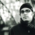 Seth Howard